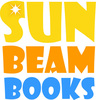 Sunbeam Books